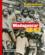 Madagascar 1947 (2e édition)