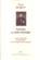 Notes et souvenirs t.2 (1863-1869) ; la réforme de l'instruction publique