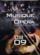 Musique & Opera Autour Du Monde 2008-2009