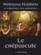La Chronique Des Immortels T.4 ; Le Crepuscule