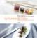La cuisine à coeur ; recettes cardiologiquement correctes