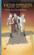 Victor Emmanuel hors du temps t.3 ; un été en Nouvelle-France
