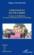 L'identité et ses méandres ; critique et réhabilitation des études identitaires autour du Mexique