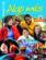 Espagnol ; 1ère ; manuel de l'élève (édition 2011)