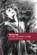 Edith Piaf, la voix, le geste, l'icône ; esquisse anthropologique