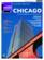 Printemps 2016 ; Chicago