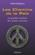 Les chemins de la paix ; la grande aventure des années soixante