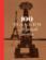 Louis Vuitton ; 100 malles de légendes