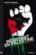 Résistant en Palestine ; une histoire vraie de Gaza