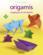 30 origamis ; magiques et amusants