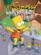 Les Simpson t.5 ; boing boing Bart !