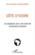 Cote D'Ivoire. Un Plaidoyer Pour Une Prise De Conscience Africaine