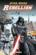 Star Wars - rébellion t.5 ; le sacrifice d'Ahakista