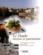 Le Doubs ; saveurs et patrimoine