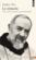 Padre Pio, le témoin