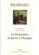 Mémoires t.15 (1635) ; la déclaration de guerre à l'Espagne