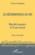 Les métamorphoses du son ; matérialité imaginative de l'écoute musicale