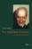 Cardinal journet ou la sainte theologie