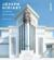 Joseph Hiriart, architecture de la lumière