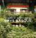 Jardins et intérieurs du Pays Basque