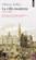 Histoire de l'Europe urbaine t.3 ; la ville moderne ; XVI-XVIII siècle