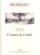 Mémoires t.16 (1636) ; l'année de Corbie