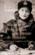 Vera Atkins, une femme de l'ombre ; la resistance anglaise en France