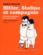 Hitler, Staline Et Compagnie ; Dessins Politiques De 1934 A 1942