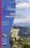 Randonnees en Drome provencale ; des Baronnies aux dentelles de Montmirail
