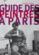 Guides des peintres à Paris