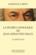 La pensée catholique de Jean-Sébastien Bach ; la messe en si
