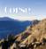 Corse ; les plus beaux sites naturels