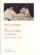 Oeuvres complètes t.1 (1858-1868) ; sous le signe de Saturne