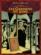 Le triangle secret ; les gardiens du sang t.3 ; le carnet de Cagliostro
