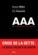 Aaa ; audit, annulation, autre politique