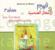 Fahim et les formes géometriques ; bilingue francais-arabe