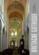 La Bretagne gothique ; les monuments de la France gothique