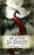 Black'Mor chronicles ; cycle I ; sur la piste des dragons oubliés
