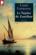 Voyages, aventures et combats t.2 ; le négrier de Zanzibar