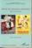 Histoire des innovations alimentaires ; XIX et XX siècles