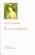Oeuvres complètes t.2 (1869-1871) ; les années Mathilde