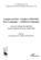 Langues Proches - Langues Collaterales ; Near Languages - Collateral Languages ; Actes Du Colloque International Reuni A Limerick. Du 16 Au 18 Juin 2005