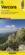 Vercors ; par naturel régional ; Quatre Montagnes, Royans, Gervanne, Vercors drômois, Diois, Trièves