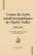 Corpus des écrits métalexicographiques de Charles Nodier (1808-1842)