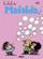 Mafalda t.10 ; le club de Mafalda