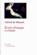 Oeuvres complètes t.1 ; contes d'Espagne et d'Italie