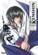 Kenshin le vagabond t.16