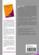Topologie des espaces vectoriels normés ; L2/L3/classes préparatoires ; exercices corrigés avec rappels de cours