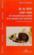 M. N. Roy (1887 1954) ; un révolutionnaire indien et la question de l'universel ; le chat et les vaches sacrées
