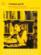 Revue De La Bibliotheque Nationale De France N.41 ; L'Homme Qui Lit ; Benjamin, Debord, Cixous, Redon, Godard...
